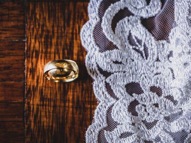 O casamento de Pedro e Marisa em Viseu, Viseu (Concelho) 34