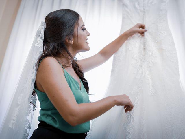 O casamento de Pedro e Marisa em Viseu, Viseu (Concelho) 40
