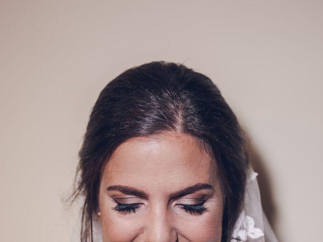 O casamento de Pedro e Marisa em Viseu, Viseu (Concelho) 42