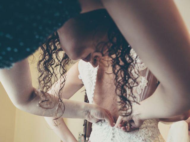 O casamento de Pedro e Marisa em Viseu, Viseu (Concelho) 44