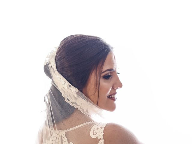O casamento de Pedro e Marisa em Viseu, Viseu (Concelho) 46