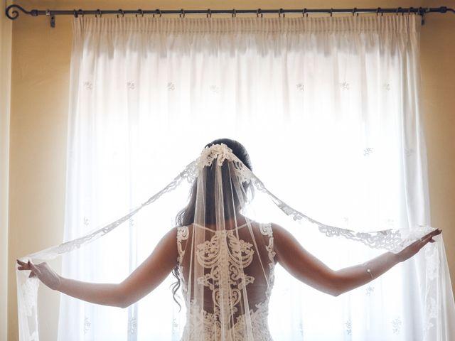 O casamento de Pedro e Marisa em Viseu, Viseu (Concelho) 47
