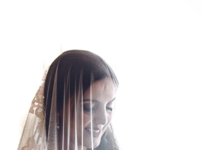 O casamento de Pedro e Marisa em Viseu, Viseu (Concelho) 50
