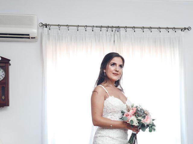O casamento de Pedro e Marisa em Viseu, Viseu (Concelho) 51