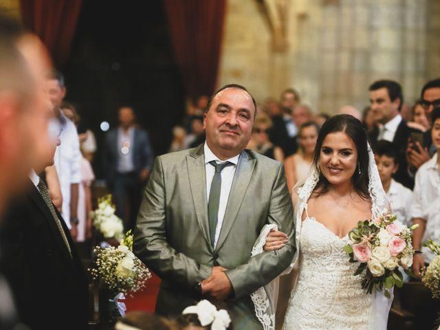 O casamento de Pedro e Marisa em Viseu, Viseu (Concelho) 57