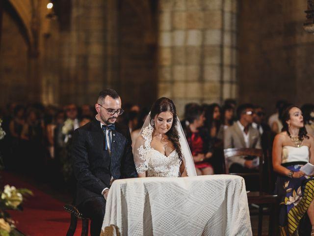 O casamento de Pedro e Marisa em Viseu, Viseu (Concelho) 59