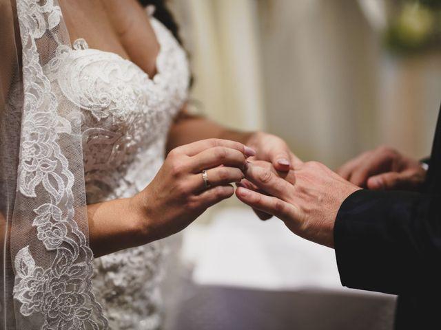 O casamento de Pedro e Marisa em Viseu, Viseu (Concelho) 62