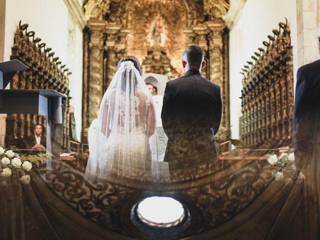 O casamento de Pedro e Marisa em Viseu, Viseu (Concelho) 65