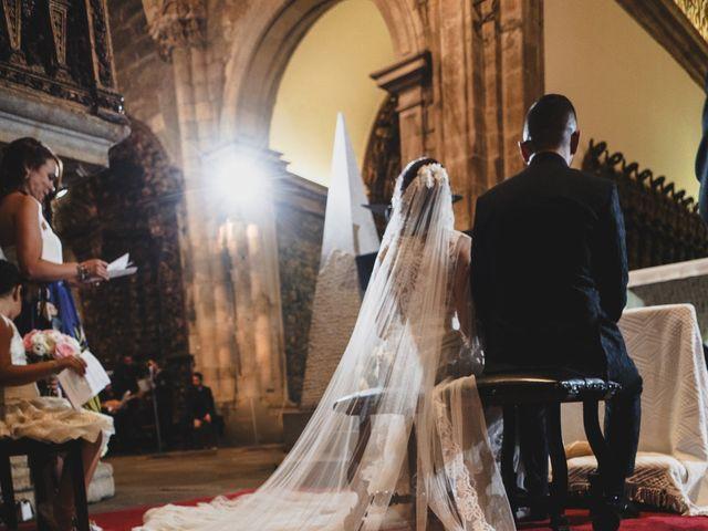 O casamento de Pedro e Marisa em Viseu, Viseu (Concelho) 66