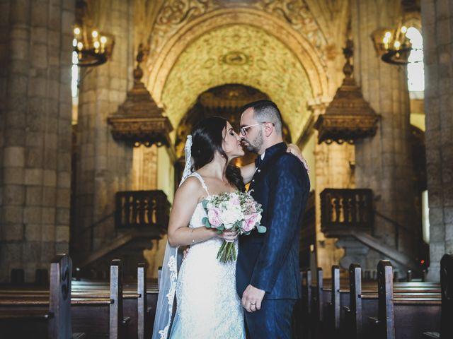 O casamento de Pedro e Marisa em Viseu, Viseu (Concelho) 68