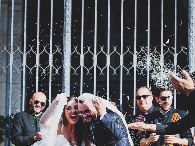 O casamento de Pedro e Marisa em Viseu, Viseu (Concelho) 71
