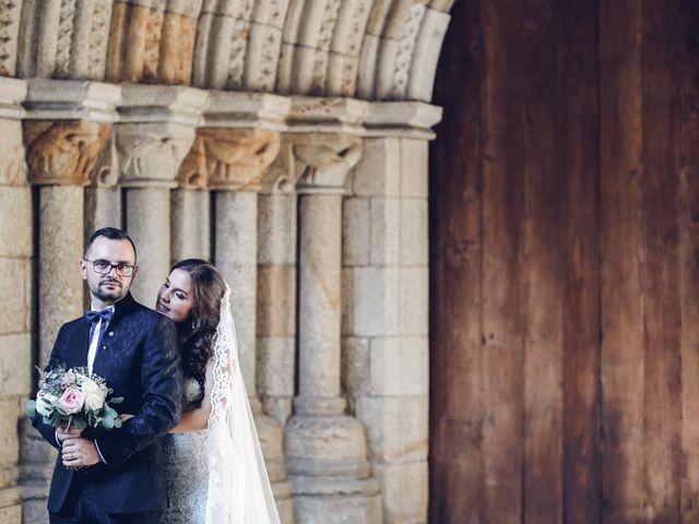 O casamento de Pedro e Marisa em Viseu, Viseu (Concelho) 73