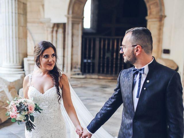 O casamento de Pedro e Marisa em Viseu, Viseu (Concelho) 75