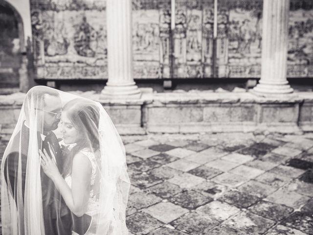 O casamento de Pedro e Marisa em Viseu, Viseu (Concelho) 76