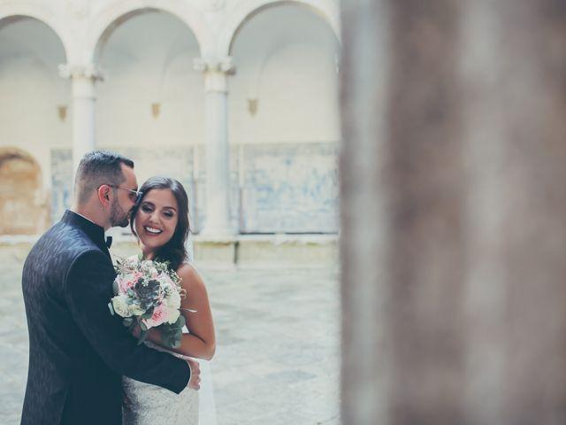 O casamento de Pedro e Marisa em Viseu, Viseu (Concelho) 78