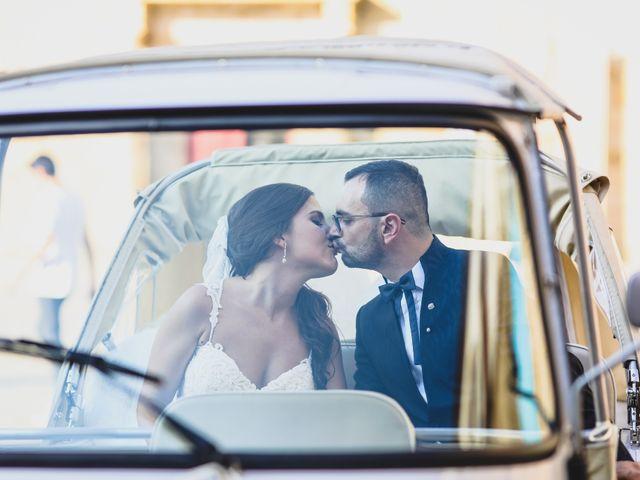 O casamento de Pedro e Marisa em Viseu, Viseu (Concelho) 80