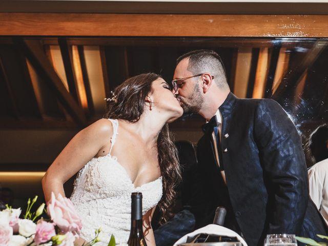 O casamento de Pedro e Marisa em Viseu, Viseu (Concelho) 90