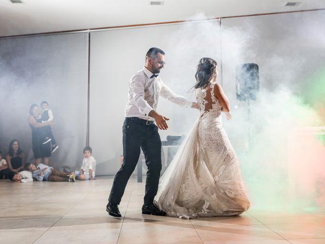O casamento de Pedro e Marisa em Viseu, Viseu (Concelho) 91
