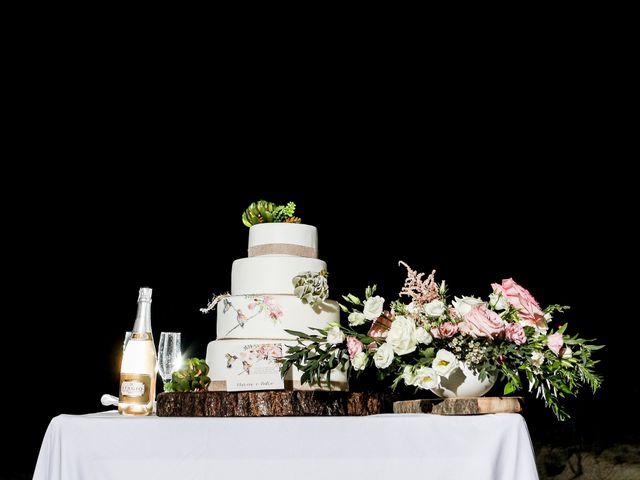 O casamento de Pedro e Marisa em Viseu, Viseu (Concelho) 94