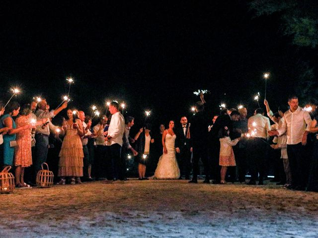 O casamento de Pedro e Marisa em Viseu, Viseu (Concelho) 95