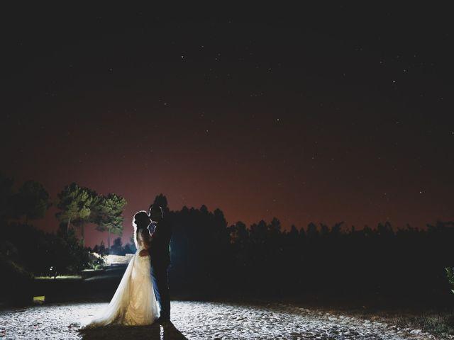 O casamento de Pedro e Marisa em Viseu, Viseu (Concelho) 98