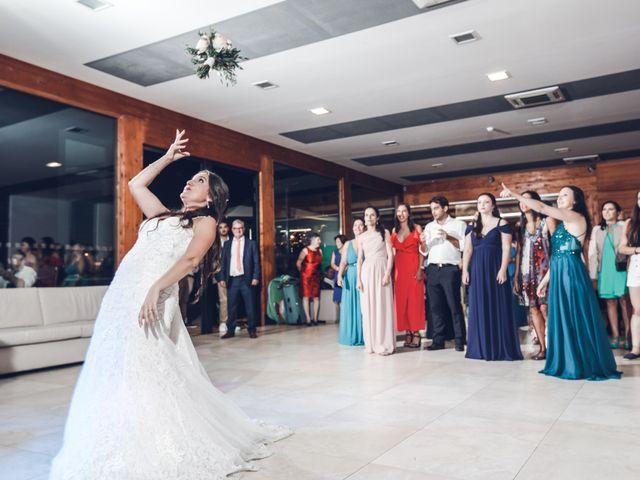 O casamento de Pedro e Marisa em Viseu, Viseu (Concelho) 101