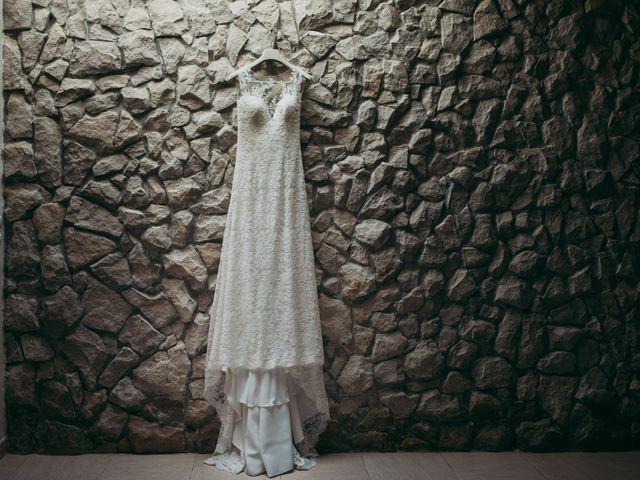 O casamento de Gonçalo e Sara em Palmela, Palmela 3
