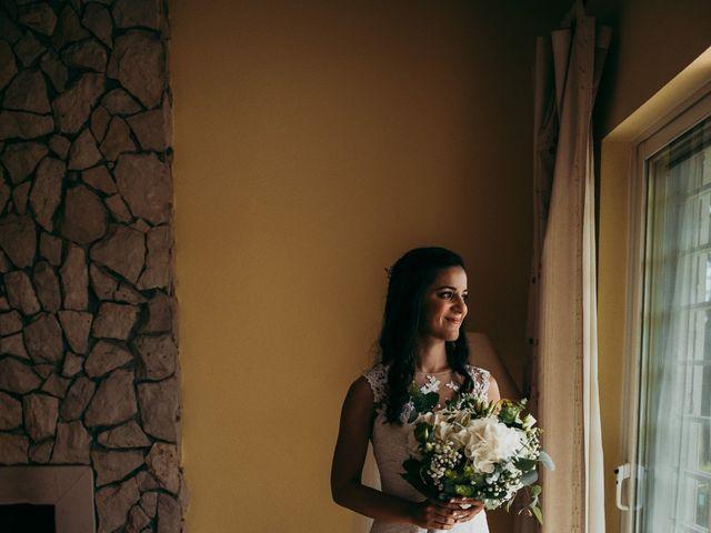O casamento de Gonçalo e Sara em Palmela, Palmela 25