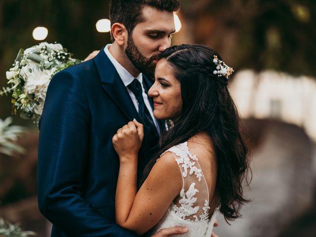 O casamento de Gonçalo e Sara em Palmela, Palmela 40