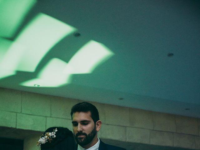 O casamento de Gonçalo e Sara em Palmela, Palmela 54