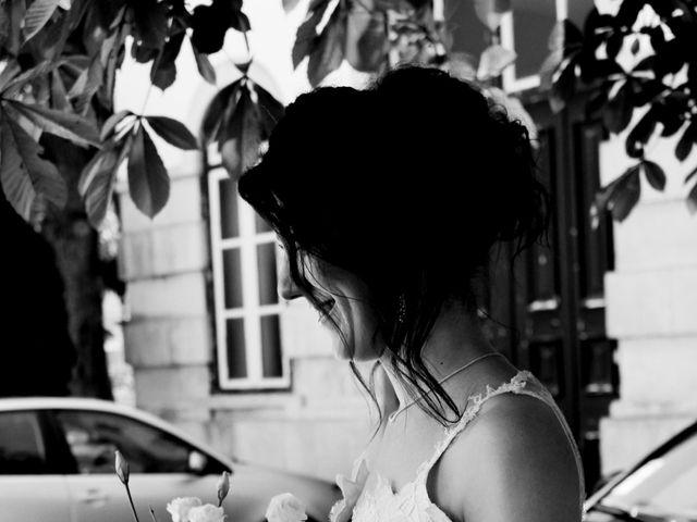 O casamento de Hugo e Luísa em Cernache, Coimbra (Concelho) 10