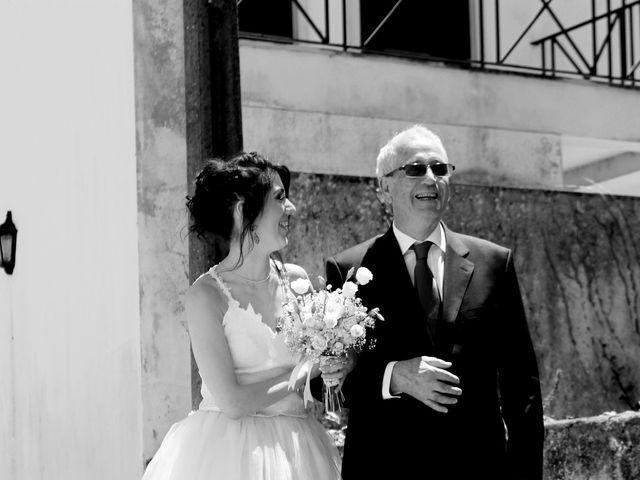 O casamento de Hugo e Luísa em Cernache, Coimbra (Concelho) 13