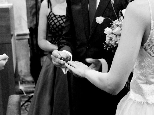 O casamento de Hugo e Luísa em Cernache, Coimbra (Concelho) 20