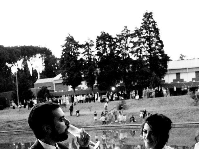 O casamento de Hugo e Luísa em Cernache, Coimbra (Concelho) 56