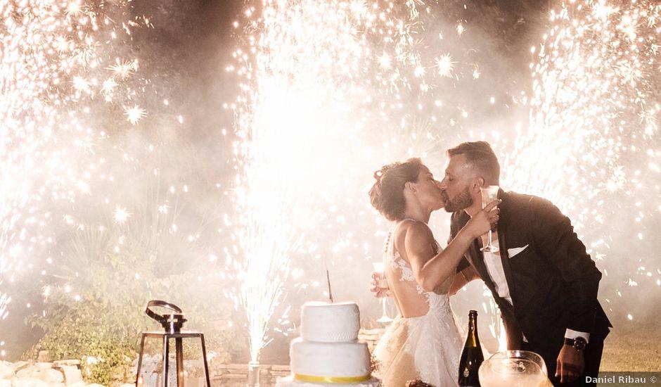 O casamento de Milton e Cátia em Costa Nova do Prado, Ílhavo