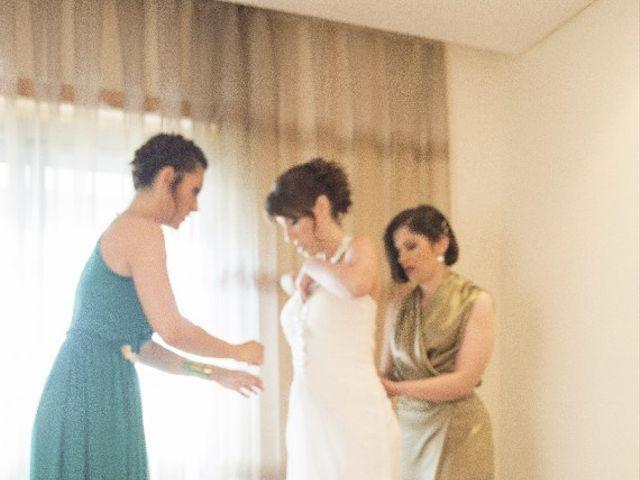 O casamento de Nelson e Gisela em Ribeirão, Vila Nova de Famalicão 9