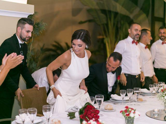 O casamento de João e Carla em Azeitão, Setúbal (Concelho) 20