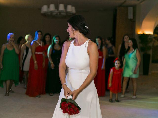 O casamento de João e Carla em Azeitão, Setúbal (Concelho) 26