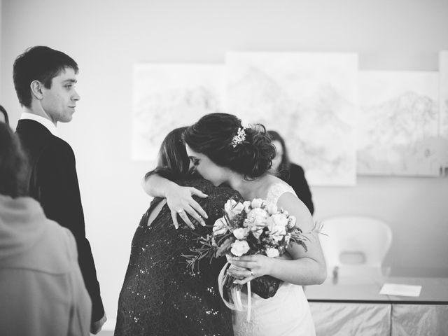 O casamento de Tiago e Rita em Sintra, Sintra 10