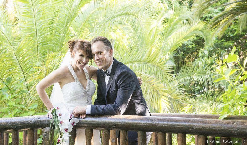 O casamento de Nelson e Gisela em Ribeirão, Vila Nova de Famalicão