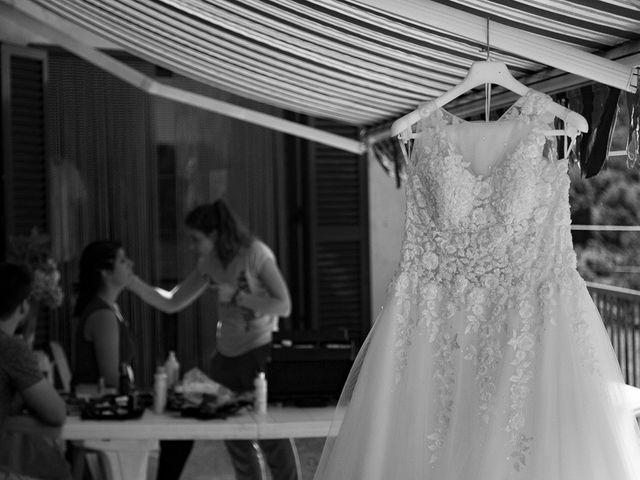 O casamento de Ricardo e Stéphanie em Chaves, Chaves 3
