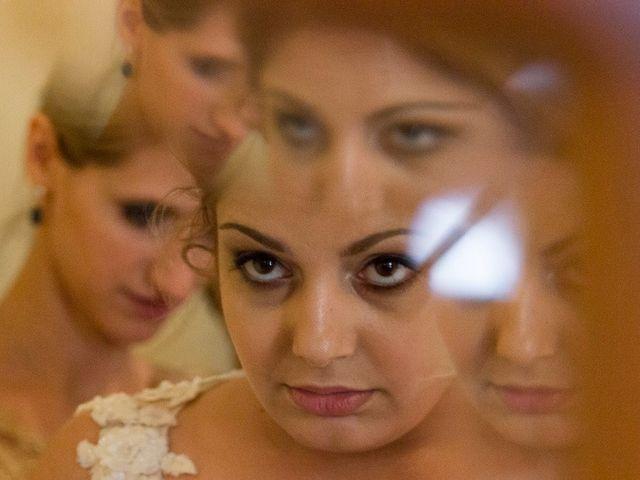 O casamento de Ricardo e Stéphanie em Chaves, Chaves 10