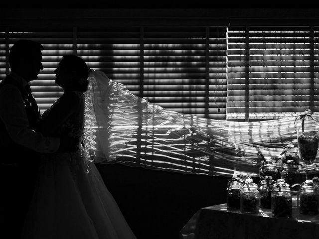 O casamento de Ricardo e Stéphanie em Chaves, Chaves 2