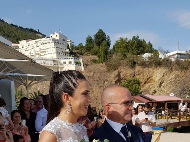 O casamento de Tiago  e Sara em Sesimbra, Sesimbra 24