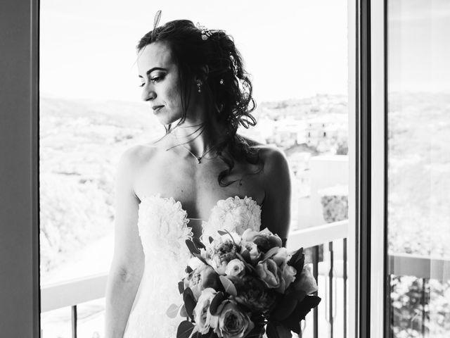 O casamento de Wilson e Dulce em Resende, Resende 11