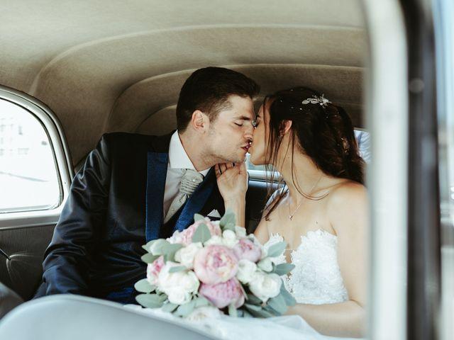 O casamento de Wilson e Dulce em Resende, Resende 13