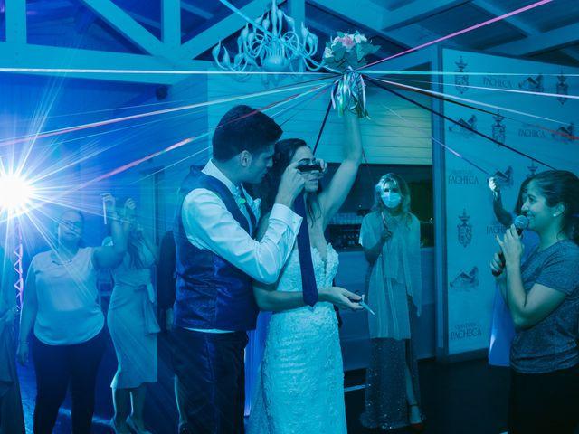 O casamento de Wilson e Dulce em Resende, Resende 24