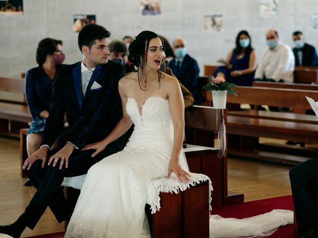 O casamento de Wilson e Dulce em Resende, Resende 45