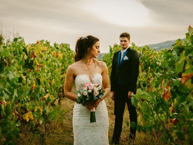 O casamento de Wilson e Dulce em Resende, Resende 47