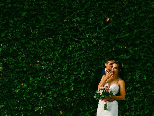 O casamento de Wilson e Dulce em Resende, Resende 51